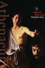 Athenaeum Voorjaar 2014
