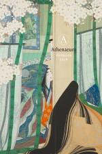 Athenaeum Voorjaar 2018 [smallest file size]