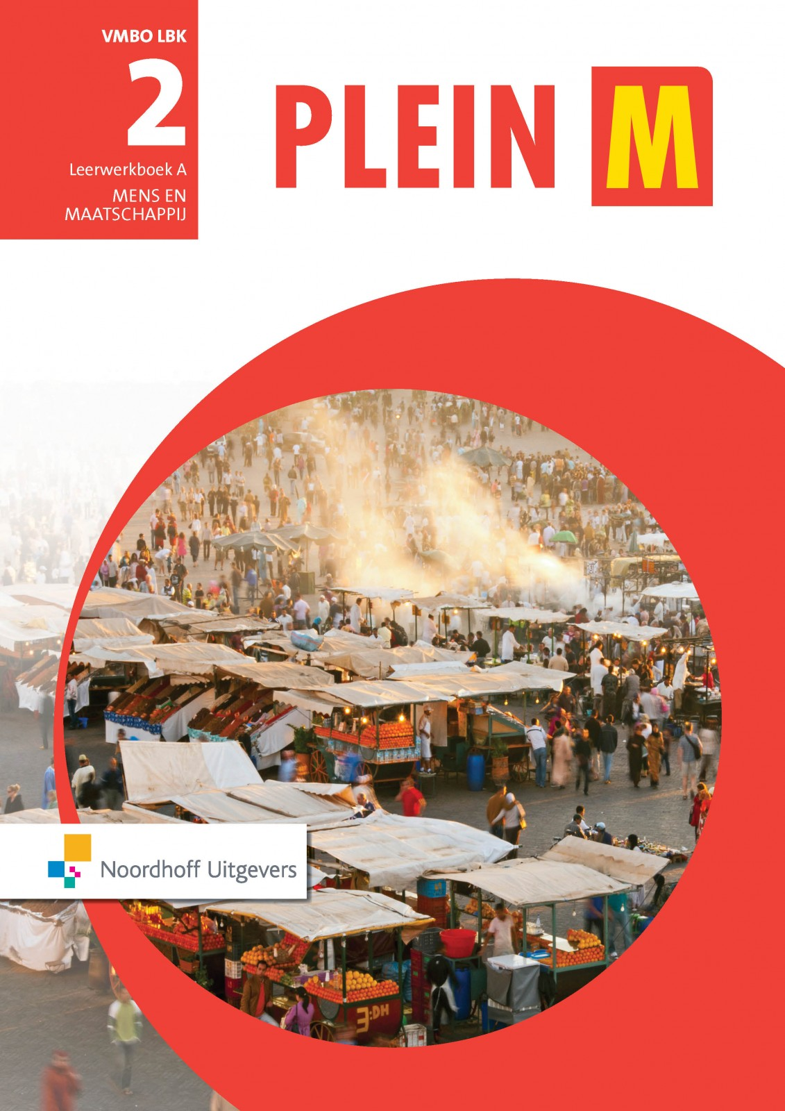 Plein M Cover 2 LBK leerwerkboek A 300 dpi rgb