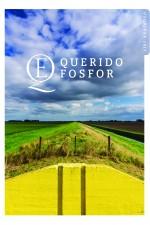 Querido Fosfor Omslag Voorjaar 2017